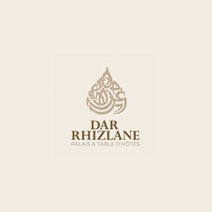 Dar-Rhizlane-LOGO
