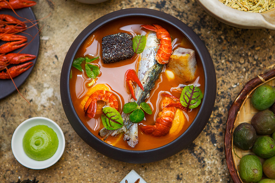 nigerians-peppersoup