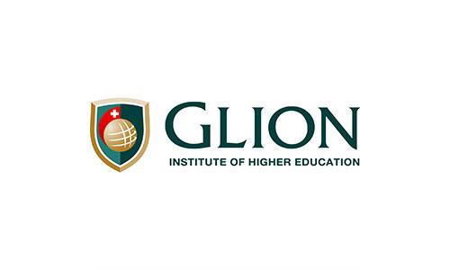 glion_logo_vignette