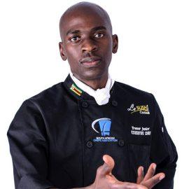 Chef Trevors