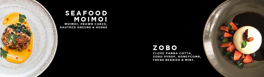 fusionfoodtour-twt-half-x-dish-intro-zobo-moimoi