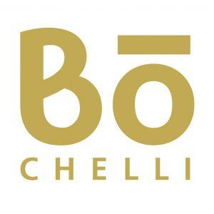 RESTAURANT BOCHELLI