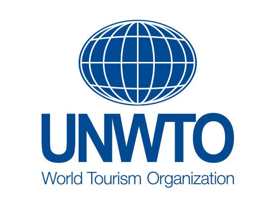Organisation mondiale du tourisme (OMT)