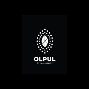 logo_resto_olpul