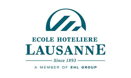 logo-ecole-hoteliere-lausanne_vignette