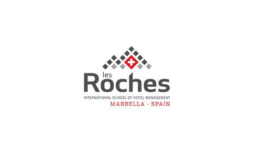 les-roches_spain_logo