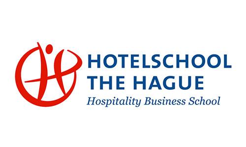 logo_hth_vignette